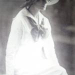 M. Avietėnaitė