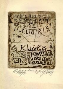 6.4 Exlib Lybertui Klimkai