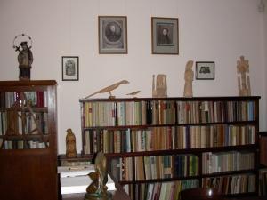 8.1 P.Galaunės biblioteka