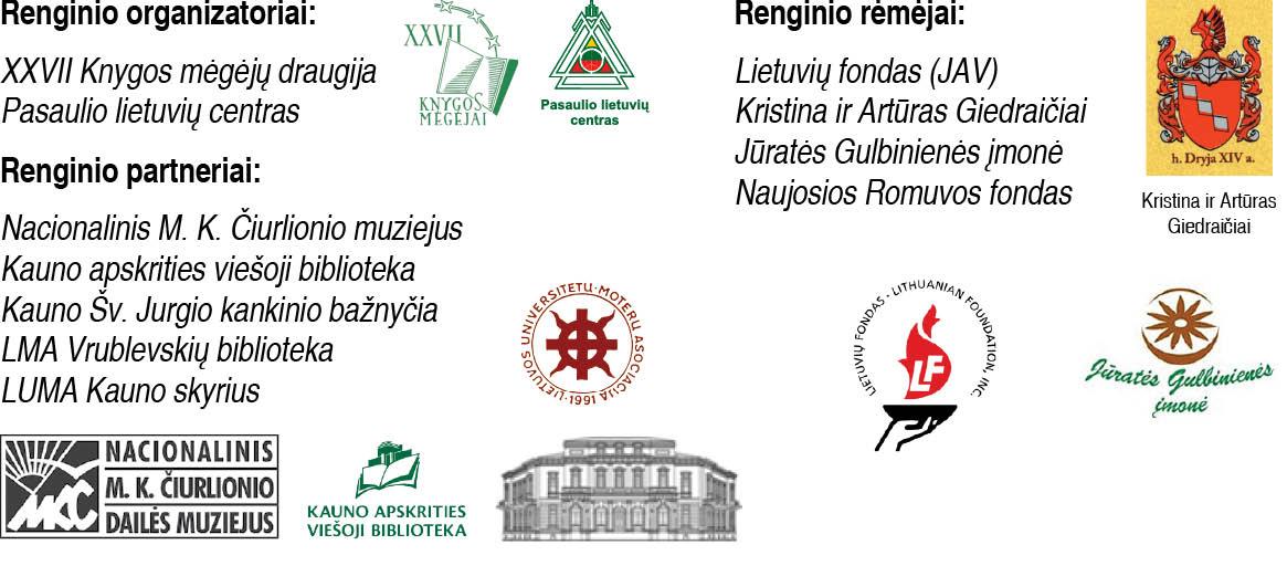 remejai ir organizatoriai_2